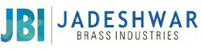 Jadeshware Brass Industries